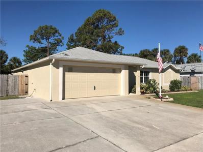 466 Arabella Lane, Cocoa, FL 32927 - #: O5547177