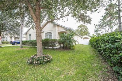 2017 Home Again Road, Apopka, FL 32712 - MLS#: O5547205