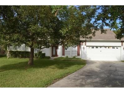 14988 Faversham Circle, Orlando, FL 32826 - MLS#: O5547219