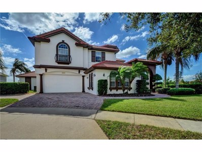 13114 Zori Lane, Windermere, FL 34786 - MLS#: O5547221
