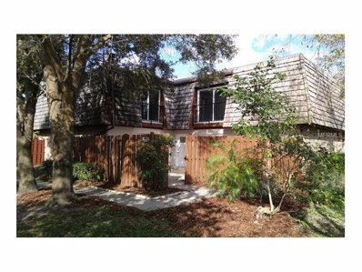 1506 Winter Green Boulevard, Winter Park, FL 32792 - MLS#: O5547248