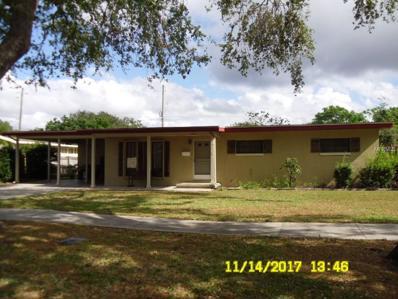 1305 Catalpa Lane, Orlando, FL 32806 - MLS#: O5547255