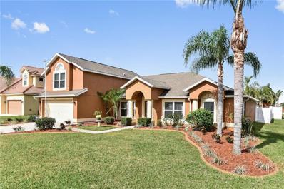 20321 Melville Street, Orlando, FL 32833 - MLS#: O5547259