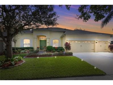 10540 Angler Court, Orlando, FL 32825 - MLS#: O5547260