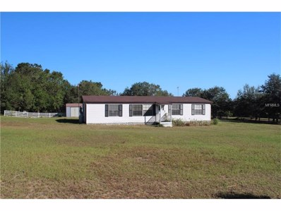 21426 County Road 455, Clermont, FL 34715 - MLS#: O5547281