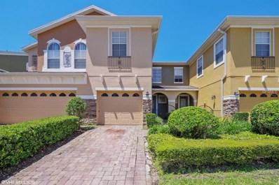 9544 Silver Buttonwood Street, Orlando, FL 32832 - MLS#: O5547285