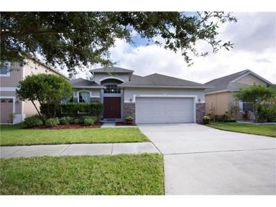 10130 Cypress Knee Circle, Orlando, FL 32825 - MLS#: O5547332