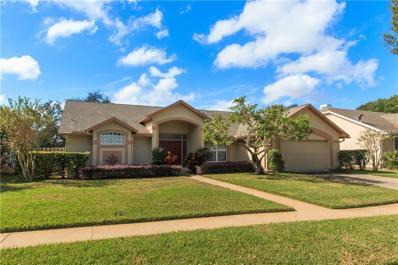 258 N Castleford Court, Longwood, FL 32779 - MLS#: O5547333