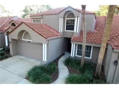 231 Wimbledon Circle, Lake Mary, FL 32746 - MLS#: O5547395