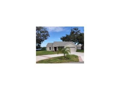 1105 Lacon Avenue, Orlando, FL 32809 - MLS#: O5547402