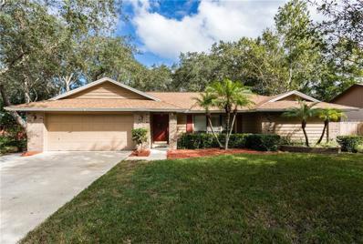 361 Bahia Court, Longwood, FL 32750 - MLS#: O5547404