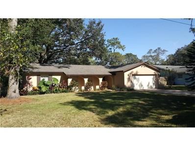 1110 Arden Street, Longwood, FL 32750 - #: O5547501