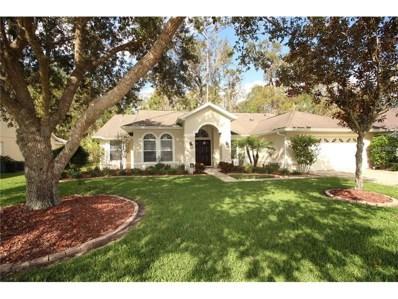 223 Silk Bay Place, Longwood, FL 32750 - MLS#: O5547513