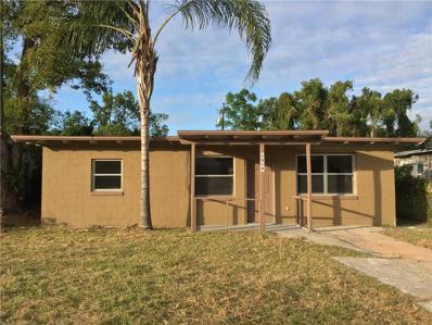 1515 20TH Street, Orlando, FL 32805 - MLS#: O5547544