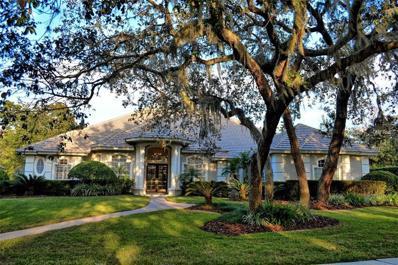 3265 Lakeview Oaks Drive, Longwood, FL 32779 - #: O5547555