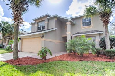 14540 Huntingfield Drive, Orlando, FL 32824 - MLS#: O5547570