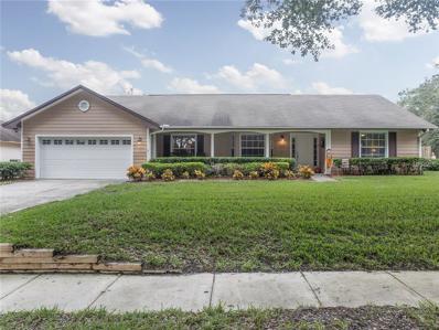 5804 Pitch Pine Drive, Orlando, FL 32819 - MLS#: O5547593