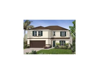 14468 Ward Road, Orlando, FL 32824 - MLS#: O5547598