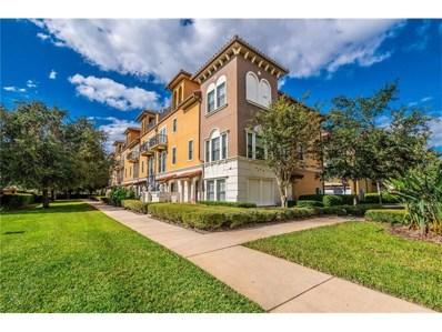 5021 San Marino Circle, Lake Mary, FL 32746 - MLS#: O5547602