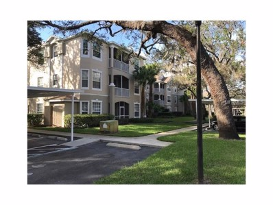 1224 S Hiawassee Road UNIT 638, Orlando, FL 32835 - MLS#: O5547608