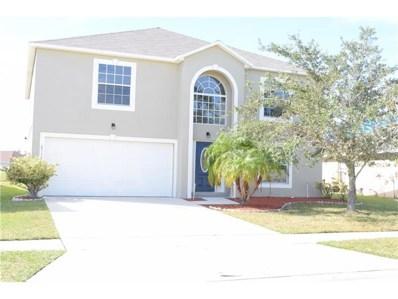 2314 Walnut Canyon Drive, Kissimmee, FL 34758 - MLS#: O5547659