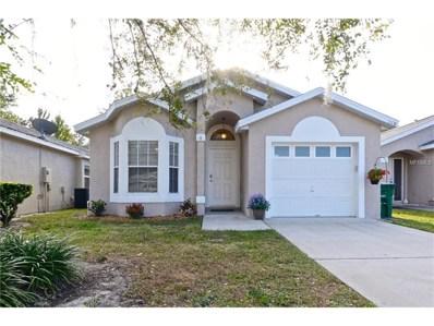 118 Sundance Court, Winter Springs, FL 32708 - MLS#: O5547679