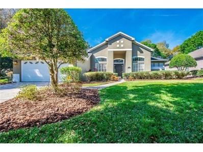 820 Chatfield Way, Lake Mary, FL 32746 - MLS#: O5547688
