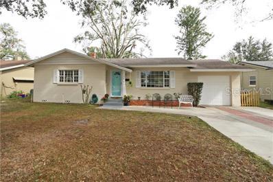 1701 Oriole Avenue, Orlando, FL 32803 - MLS#: O5547690