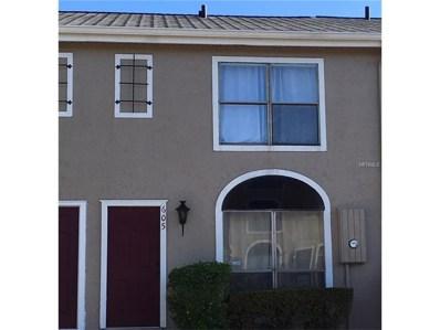 605 Casa Park Court A, Winter Springs, FL 32708 - MLS#: O5547696