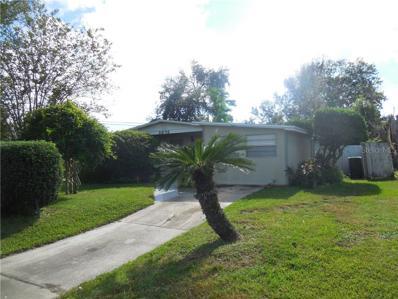 2802 Sanka Drive, Orlando, FL 32826 - MLS#: O5547725