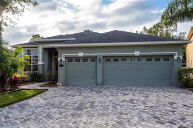 225 Porchester Drive, Sanford, FL 32771 - MLS#: O5547746
