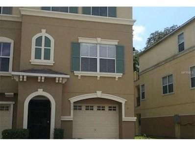 530 Wheaton Trent Place, Tampa, FL 33619 - MLS#: O5547789