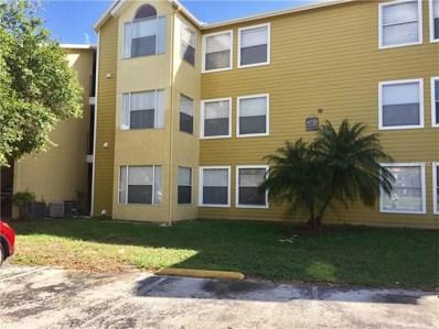 4720 Walden Circle UNIT 1411, Orlando, FL 32811 - MLS#: O5547820
