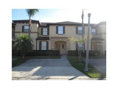 227 Calabria Avenue, Davenport, FL 33897 - MLS#: O5547898
