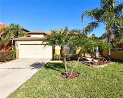 9193 Venezia Plantation Drive, Orlando, FL 32829 - MLS#: O5547936