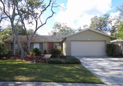 1010 Waverly Drive, Longwood, FL 32750 - MLS#: O5547963