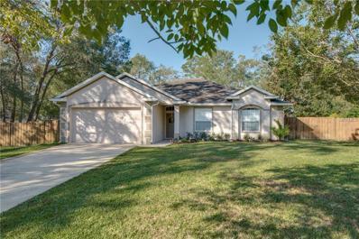 960 1ST Place, Longwood, FL 32750 - MLS#: O5548012