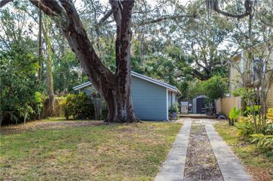 1904 Illinois Street, Orlando, FL 32803 - MLS#: O5548089