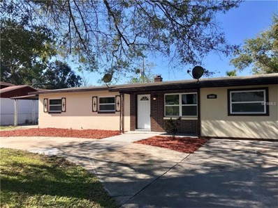 2300 Fontainebleau Drive, Orlando, FL 32808 - MLS#: O5548107