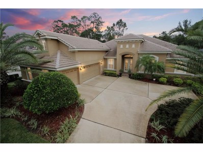 3399 Regal Crest Drive, Longwood, FL 32779 - MLS#: O5548136
