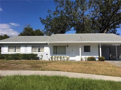 2025 W Livingston Street, Orlando, FL 32805 - MLS#: O5548139