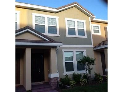7685 Ripplepoint Way, Windermere, FL 34786 - #: O5548168