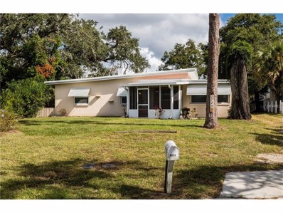 2723 Lake Holden Terrace, Orlando, FL 32806 - MLS#: O5548185