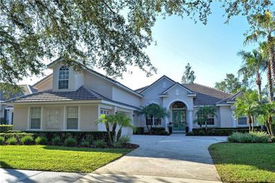 3220 Regal Crest Drive, Longwood, FL 32779 - MLS#: O5548227