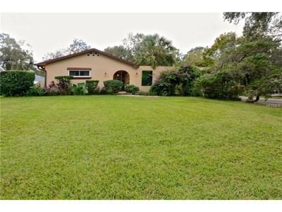 1151 Dot Drive, Altamonte Springs, FL 32714 - MLS#: O5548254