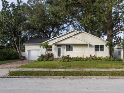 3009 Hargill Drive, Orlando, FL 32806 - MLS#: O5548277