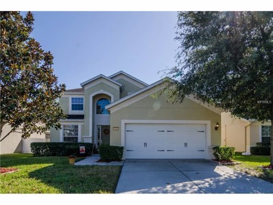 1256 Toluke Point, Orlando, FL 32828 - MLS#: O5548315