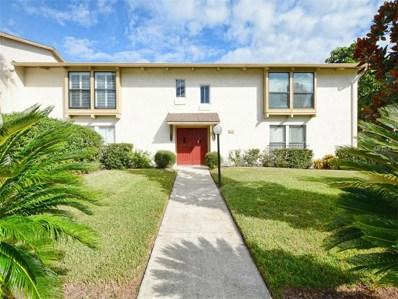 200 Maitland Avenue UNIT 174, Altamonte Springs, FL 32701 - MLS#: O5548316