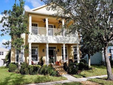 3331 Morelyn Crest Circle, Orlando, FL 32828 - MLS#: O5548354