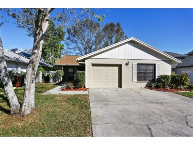 2546 Shadybranch Drive, Orlando, FL 32822 - #: O5548377